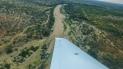 African-Bush-Flying-19