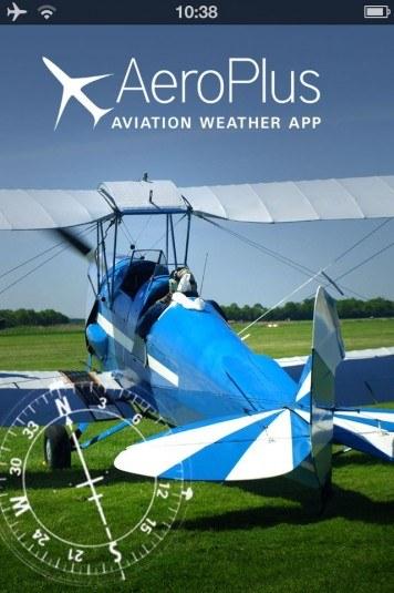AeroPlus-Aviation-App-01