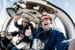 AeroPlus-Pictures-05