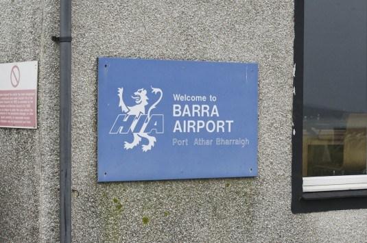 Barra2-Images-13