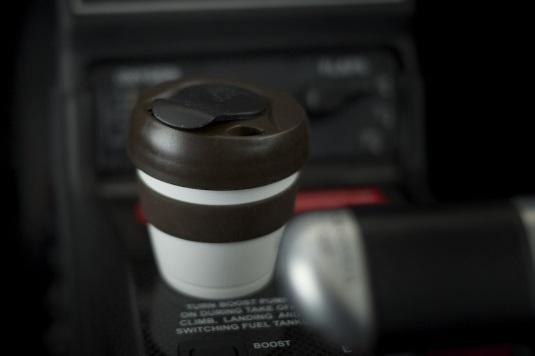 Cirrus-Espresso-4