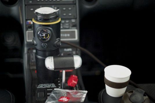 Cirrus-Espresso-5