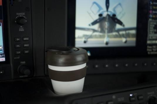 Cirrus-Espresso-7