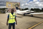 Enroute-to-Entebbe-1