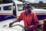 Getting Aviation Fuel in Remote Places