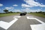 Jeep-on-runway-Sabi