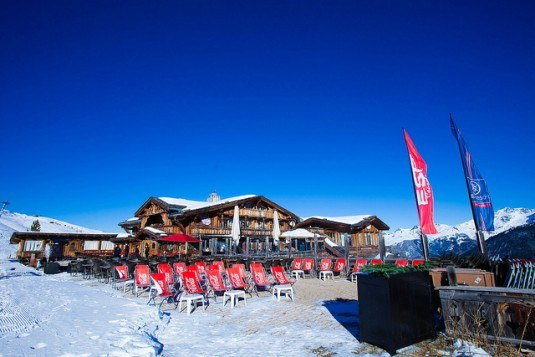 Le-Pilatus-Restaurant-Courchevel