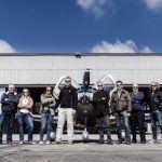 Coupe Breitling 2013 – Team AeroPlus