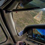 Sabi Sabi Airfield (FASE)