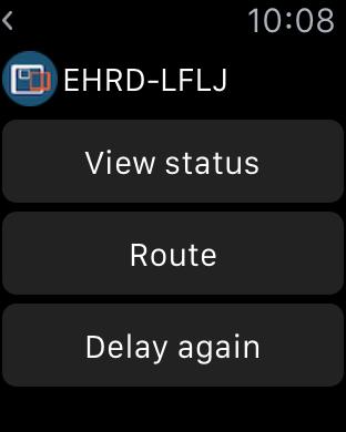 Watch-delay-2