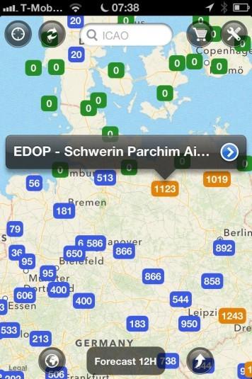 Weather-App-Details-08