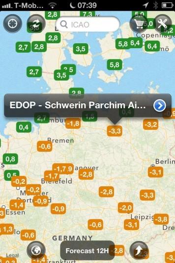 Weather-App-Details-10