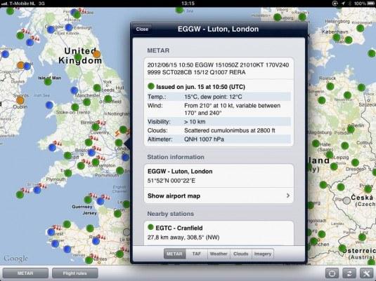 aeroplus-weather-app-ipad-3