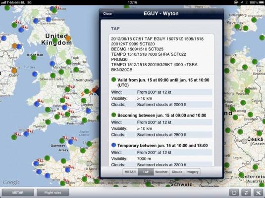 aeroplus-weather-app-ipad-4