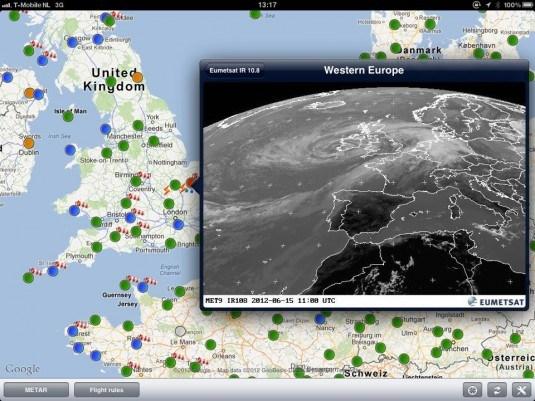 aeroplus-weather-app-ipad-7