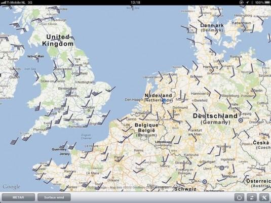 aeroplus-weather-app-ipad-8