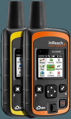 inreach-3