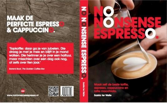 nononsense-espresso